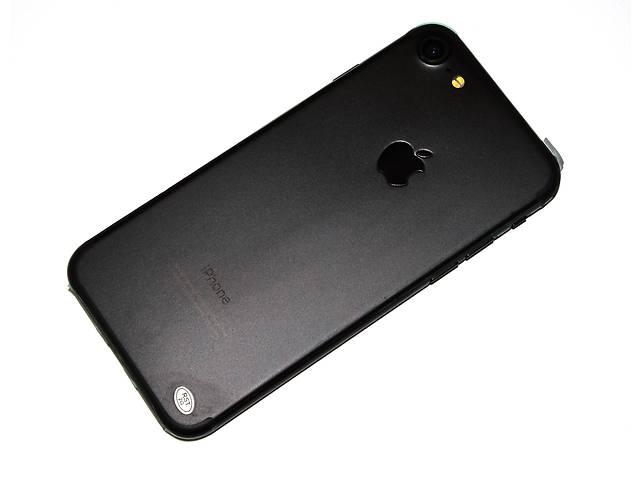 бу iPhone 7 Последняя новинка полностью из металла в Одессе