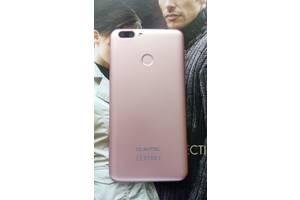 Новые Смартфоны Apple Apple iPhone 6S Plus