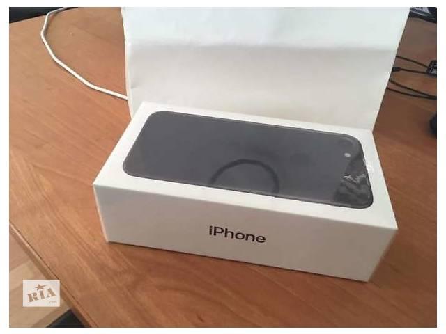 продам Продаю новые IPhone бу в Киеве