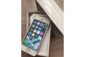 Новые Apple Apple iPhone 5S