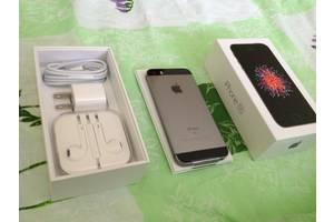 Новые Іміджеві мобільні телефон Apple