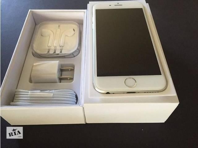 купить бу iPhone6,6s,7(Plus) c Европы в Харькове