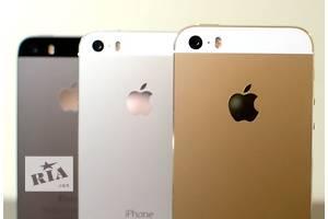 Iphone 5 S 1 в 1 с оригиналом! WIFI! +Пленка! Доставка быстро! 1-3 дня