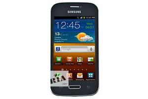 Samsung S4 mini i9500 A (2 sim).