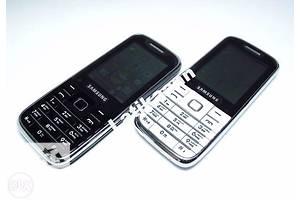 Samsung M400 (2 sim) распродажа!!!! Новые телефоны со склада! Оплата на почте, после проверки!