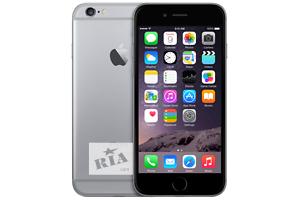 IPhone 6,4 ядра,Металл,Android,1 GB RAM.Сборка Тайвань!!!