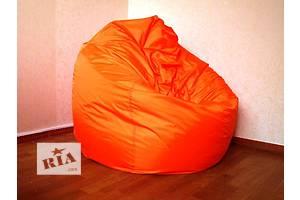 Jasper | Кресла-мешки (бинбеги) в Южноукраинске