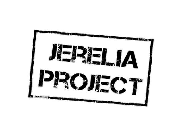 продам JereliaProject - Автоматизированная система построения бизнеса в компании Джерелия бу в Киеве