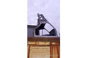 Кабины ГАЗ 3302 Газель