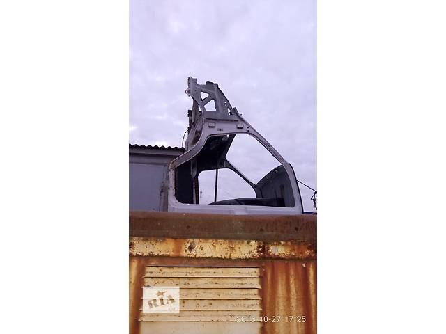 бу  Кабина для грузовика ГАЗ 3302 Газель в Сумах
