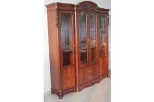 Мебель для кабинета