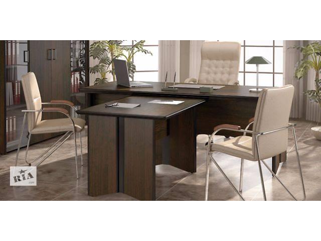 Офисная мебель Мебель для руководителя новый- объявление о продаже  в Харькове