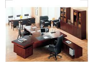 Новые Письменные столы