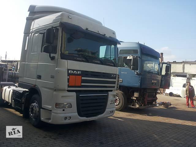 Кабины к грузововим авто  Акция!!- объявление о продаже  в Львове