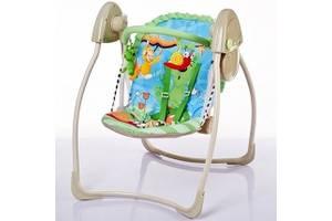 Новые Детские кроватки для новорожденных Bambi