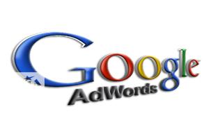Разработки рекламных кампаний