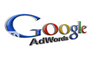 Разработка рекламных кампаний