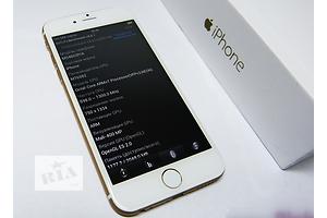 Новые Смартфоны Apple Apple iPhone 5s 32 Gb