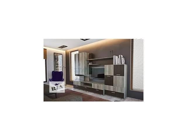Качественная мебель в наличии и под заказ. Рассрочка- объявление о продаже  в Кривом Роге (Днепропетровской обл.)