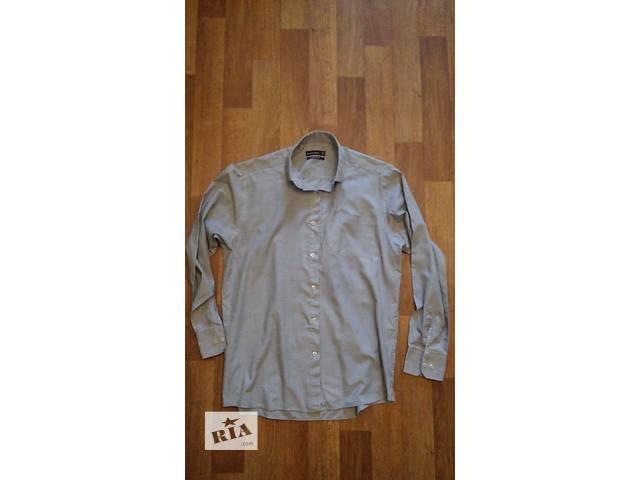 продам Качественная рубашка CedarWoodState бу в Харькове