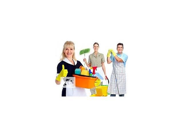 купить бу Качественная уборка квартир в Харькове в Харькове