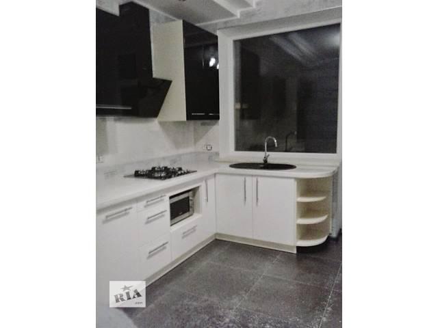 купить бу Качественная уборка квартиры в Одессе