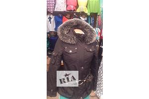 Качественная и недорогая курточка роз/опт