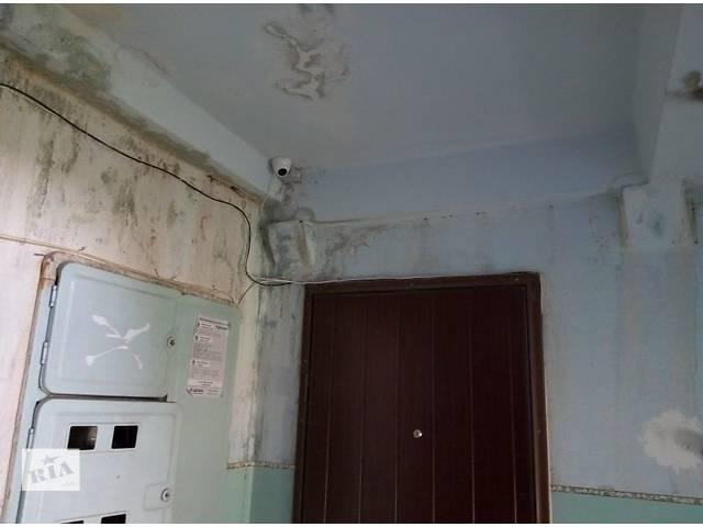 продам Качественное и надежное видеонаблюдение.Установка,On-Line просмотр, бу в Донецкой области