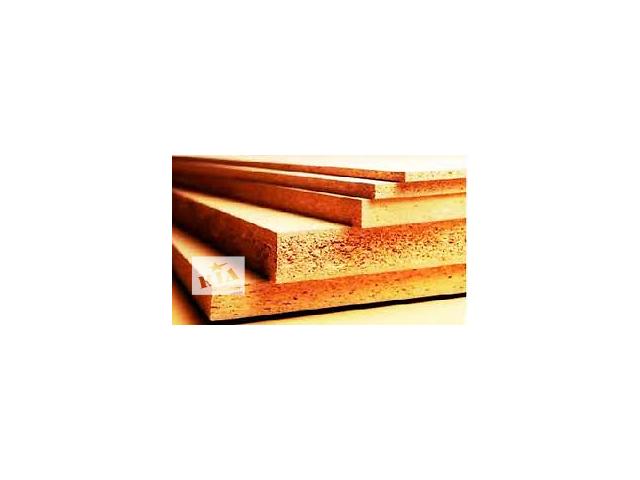 Качественные влагостойкие плиты OSB-3 по доступным ценам- объявление о продаже  в Херсоне