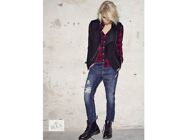 Качественные женские джинсы Blend She оптом!- объявление о продаже  в Киеве