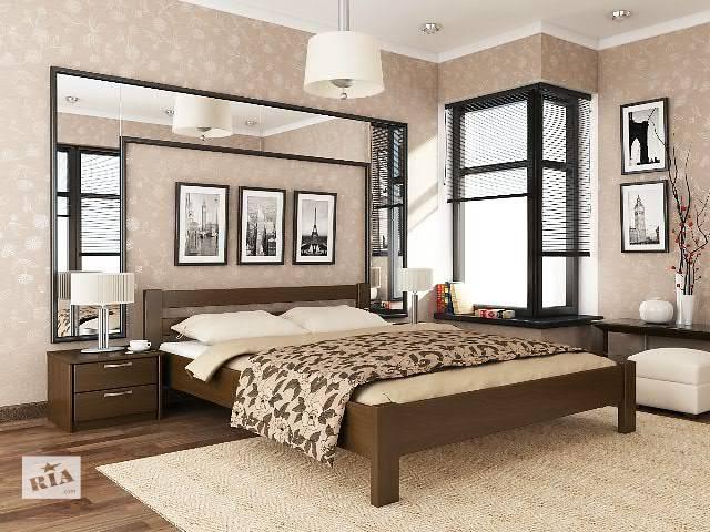 Качественные кровати для спален новые- объявление о продаже  в Харькове