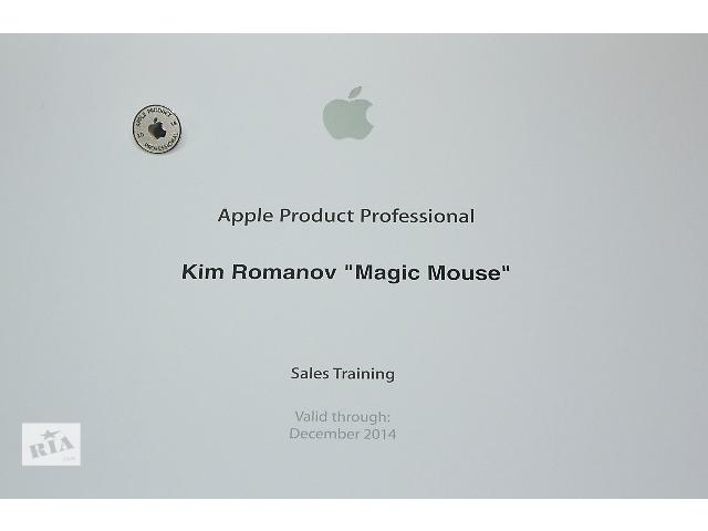 купить бу Качественный ремонт Apple iPad 1,2,3,4, Air / Air 2,mini 2/3/4,Pro. Ремонт iPad айпад всех поколений в Житомире