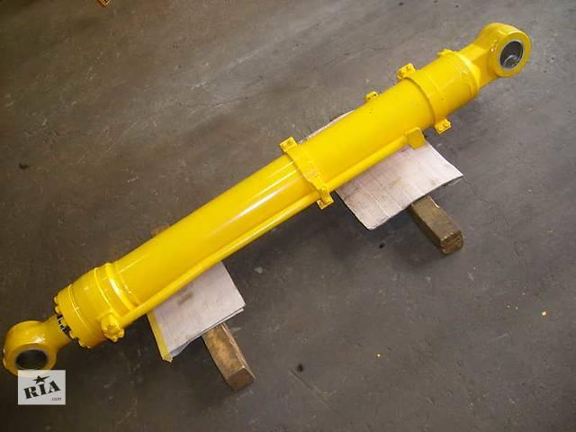 Качественный ремонт гидроборта- объявление о продаже   в Украине