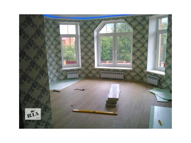 купить бу качественний ремонт квартир. домов.офисов. в Виннице