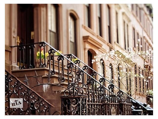 купить бу Как минимизировать риски при покупке квартиры. Помощь юриста при покупке квартиры в новострое. в Киеве