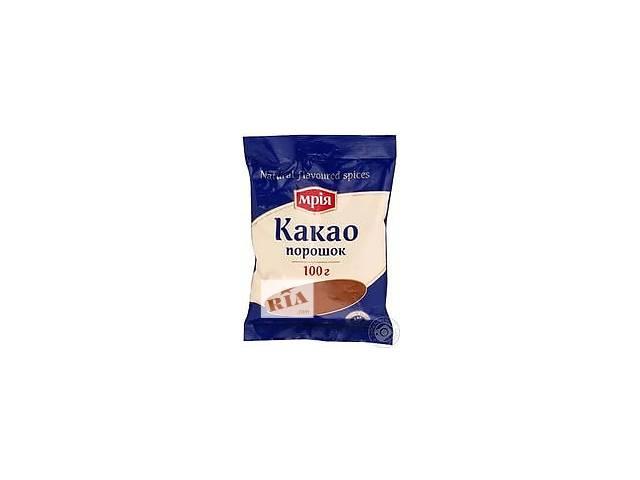 продам Какао 100г мрия бу  в Украине