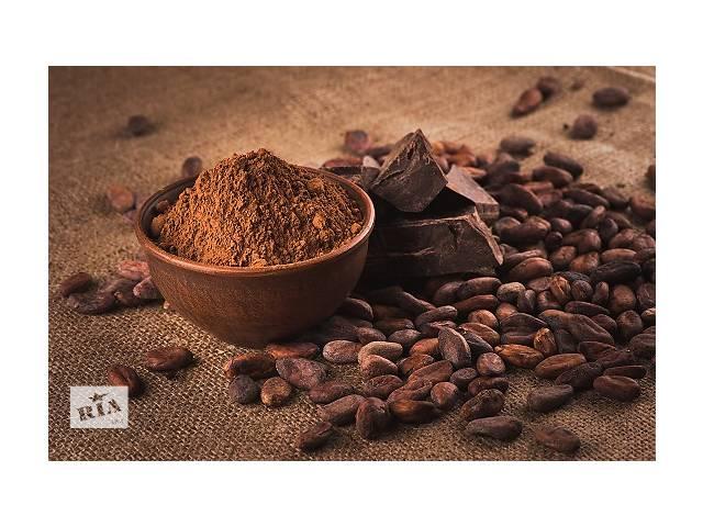 купить бу Какао порошок алк. (Украина)  в Украине
