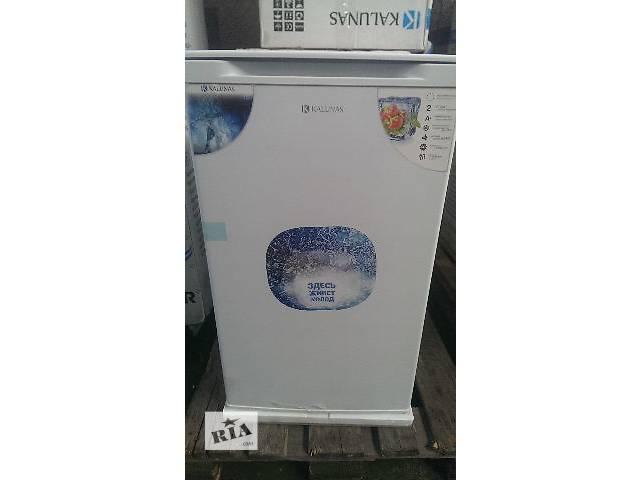 бу Срочно Продам !!! Kalunas KNS-80FR морозильник 1но дверн 1но камерный в Киеве