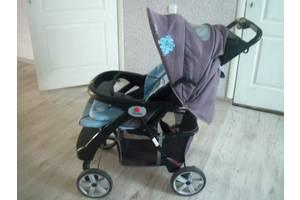 Детские коляски Geoby