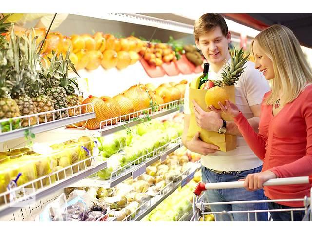 Каменец - Подольский - Пше́мысль  Przemyśl ) в Польшу за покупками ( шопинг )- объявление о продаже  в Каменец-Подольском