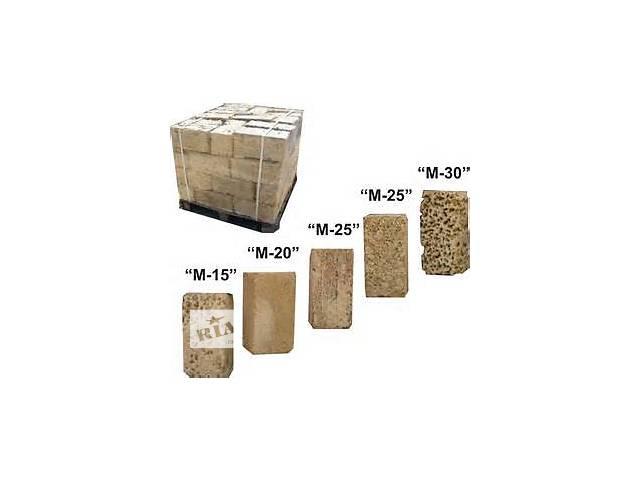 купить бу Камень ракушняк песок щебень отсев грунт глина цемент в Одессе