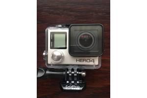 Новые Видеокамеры Go Pro
