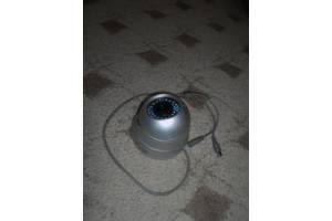 б/у Видеокамера с датчиком движения Sony