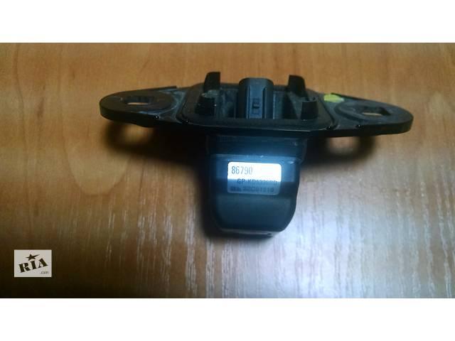 продам Камера заднего вида для Toyota Land Cruiser 200 бу в Киеве