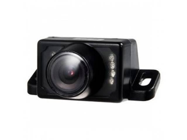 Камера заднего вида E220 с ИК-подсветкой автомобильная универсальная- объявление о продаже  в Одессе