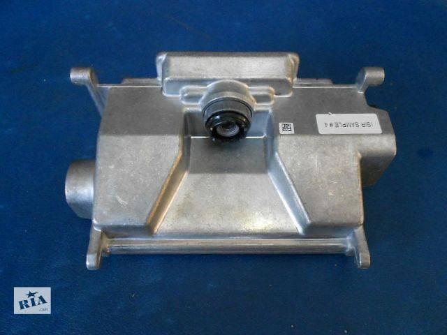 продам камера DLA 7P6907217, Lane Assist, адаптивный круиз ACC Touareg NF 7P бу в Днепре (Днепропетровск)