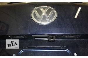 Датчики заднего хода Volkswagen Touareg