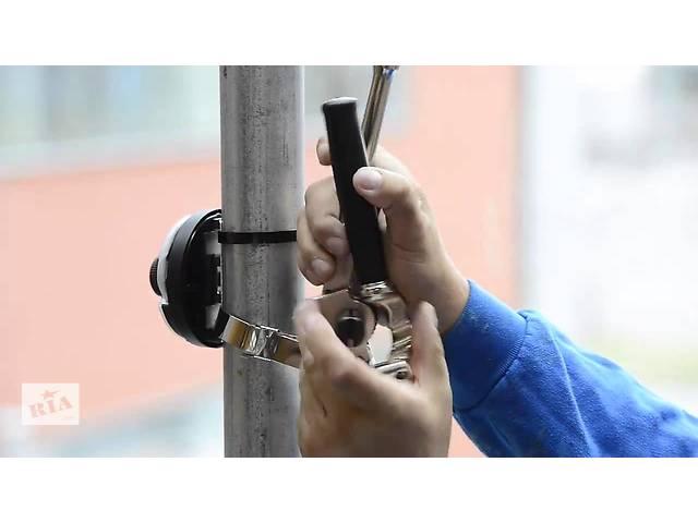 Камеры видеонаблюдения в Севастополе, установка камер Севастополь- объявление о продаже  в РеспубликаКрыме области
