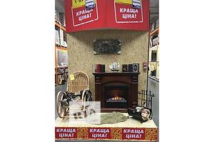 Домашній текстиль в Умані - объявление о продаже Київ