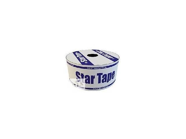 продам Капельная лента StarTape бу в Харькове